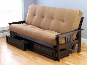 Ikea Wood Futon Frame Instructions, Migliore Wood Futon Frame Assembly Instructions Wooden Plans Queen