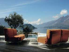 Kartell Divano Outdoor, Loveable Kartell Divano, Outdoor, Design Outdoor, Pinterest