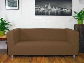 Klippan Ikea Usa, Bellissimo Slip Cover To, The Ikea Klippan 4 Seat Sofa (250Cm)