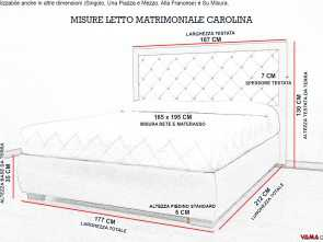 letto matrimoniale dwg Full Size of Letto Matrimoniale, Letto Matrimoniale, Letto Matrimoniale, Download Letto Singolo Dwg Ideale 5 Letto Matrimoniale Dwg