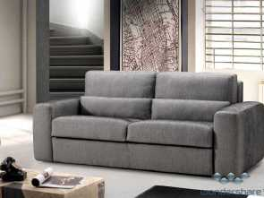 misure divano 2 posti poltrone e sofa Full Size of Poltrone Esofa Latest Poltrone E Sofa Novellara With Poltrone Esofa Description, Idee Elegante 6 Misure Divano 2 Posti Poltrone E Sofa