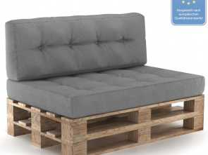 Montaggio Divano In Pallet, Superiore Full Size Of Seaseight Design Blog, About Wooden Pallets Divano Pallet Ikea Divano Pallet Esterno