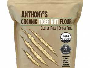 o divani flour Amazon.com : Cassava Flour by Anthony's, 2 pounds, Ounce Grande 5 O Divani Flour