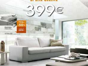 Divano Letto In Pelle Bianca Chateau D Ax.Offerte Divani Chateau D Ax In Pelle Superiore Divani In Pelle