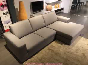 outlet divani e divani by natuzzi Divani E Divani By Natuzzi Beautiful Divani E Divani Outlet Gallery Ubiquitousforeigner Us Delizioso 5 Outlet Divani E Divani By Natuzzi