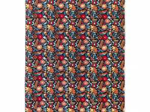 paisley stoffe ikea US, Furniture, Home Furnishings, Something Fabric..., Pinterest, Ikea fabric, Ikea, Ikea shopping Grande 4 Paisley Stoffe Ikea