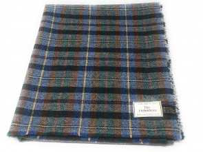 plaid copridivano amazon Pura Lana Tweed Coperta/copriletto/copridivano, Verde a Quadretti Plaid: Amazon.it: Casa e cucina Completare 5 Plaid Copridivano Amazon