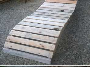 Poltrona De Pallet Pinterest, Esclusivo Amazing Uses, Old Pallets, 20 Pics, Ideas, Pinterest