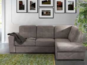 Poltrone E Sofa Varese Telefono, Deale Awesome Divani E Divani Foggia Photos Design Ideas 2018 Poltrone E Sofa Foggia 28 Images Poltrone