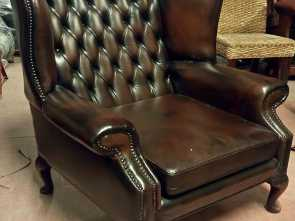 Poltrone In Pelle Vintage Usate, Sbalorditivo Full Size Of Divani Vintage Usati Divani Vintage Usati Milano Divano Vintage Usato Milano Divano Chesterfield