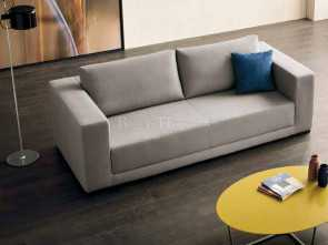 poltrone sofa divani a 99€ Buy cheaper divani, poltrone sofa teorema 2, from Italy in Eccellente 5 Poltrone Sofa Divani A 99€