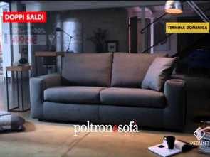 Poltronesofà 99 Euro, Bello Full Size Of Offerte Divani Poltrone Sofa Gallery Of Poltron Sofa Photo Fresia Poltrona, Et