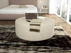 Locale 6 Pouf Camera Da Letto Amazon