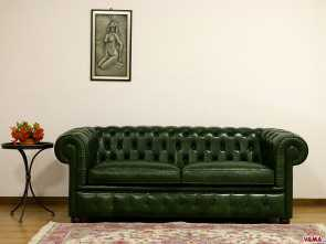 quanto costa un divano chesterfield Full Size of Quanto Costa Rivestire Un Divano Divano Chesterfield Verde Bottiglia Quanto Costa Rivestire Un Costoso 5 Quanto Costa Un Divano Chesterfield
