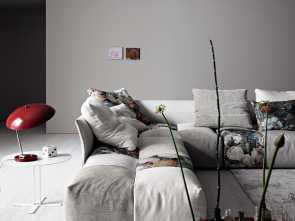 saba salotti pixel Get inspired, find, products, love, see, they look in your home Divertente 5 Saba Salotti Pixel
