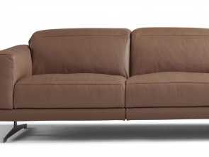 Sb Salotti Modello Gloria, Deale Gloria Left/Right 1, 2 Seater Sofa By, Italiano In Modular Sofas