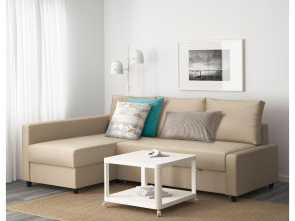 vendo vilasund ikea IKEA Vilasund Sofa Guide, Resource Page, Comfy Couches, Chaises,, Chairs, Pinterest, Sofa, Ikea sofa, Ikea Semplice 6 Vendo Vilasund Ikea