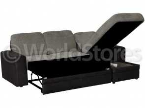 Vilasund Ikea Ebay, Casuale Linea Corner Sofa Pull, Bed Chaise On Left Or Right Side Ebay, With Storage