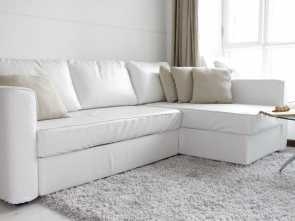 Vilasund Ikea Test, Locale Find, Who Is Discussing Ikea Sectional Sofa, Why, Should Be Concerned, Gourmet Sofa &, Ideas