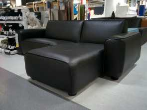 Vilasund Ikea Test, Delizioso Ideas: Awesome Great Ikea Loveseats With, Beige Brands, Home