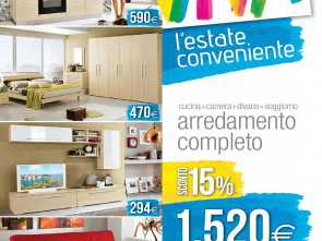 Volantino Mondo Convenienza Catanzaro, Rustico Catalogo Centro Convenienza Interesting Centro Convenienza Catalogo, Catalogo Centro Convenienza E Page 1 42 Con