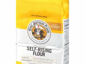 w divani flour King Arthur Flour Unbleached Self-Rising Flour 5, Bag Loveable 6 W Divani Flour