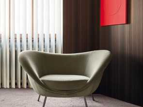 W Molteni Lettings, Classy Heritage Collection