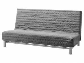 Stupefacente 6 Washing Ikea Futon Cover