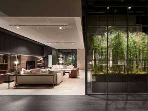 Y Molteni Lettings, Ideale Imm Cologne 2019