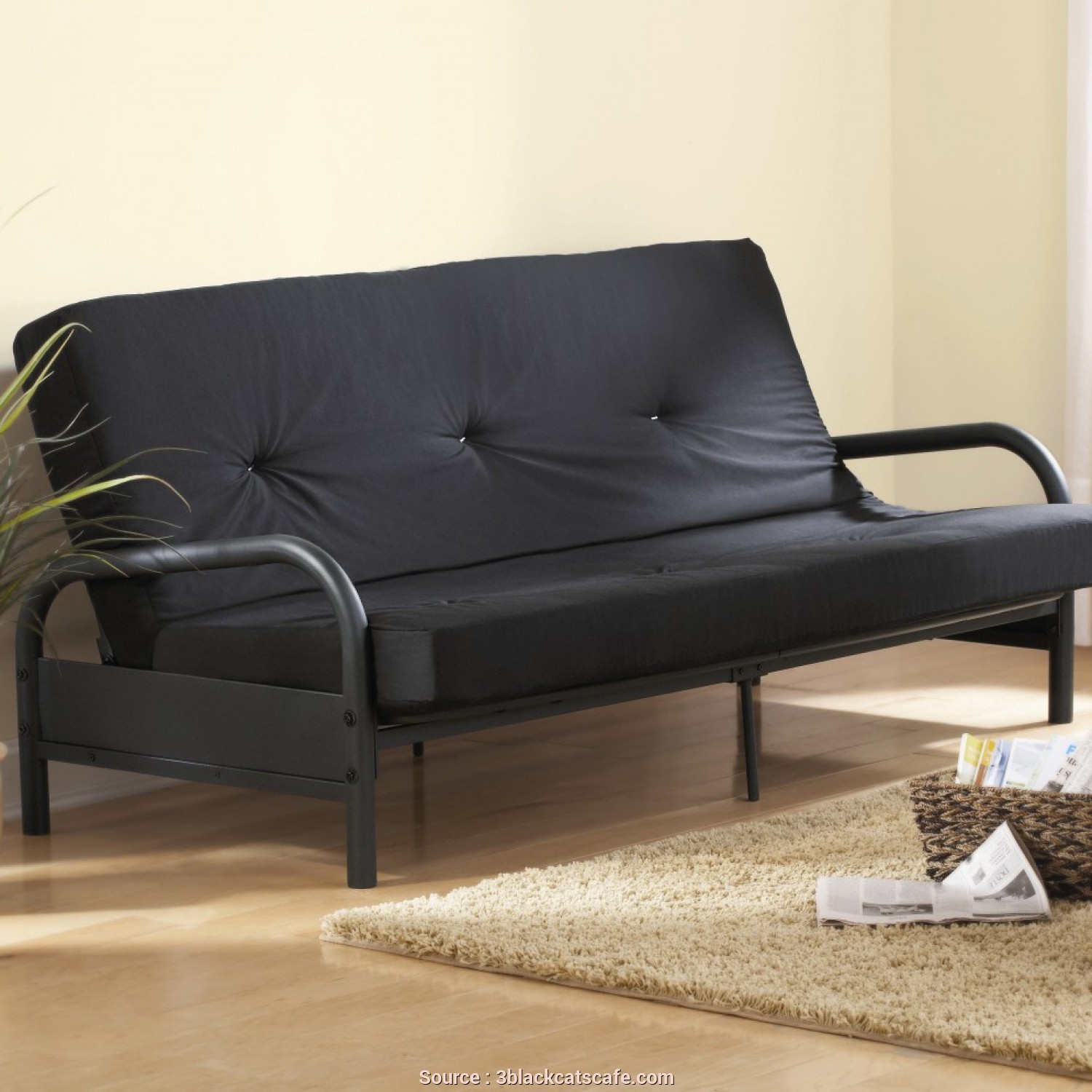 Twin Futon Cover Ikea, Amabile Decor: Wondrous Futon Slipcover, Comfy Home Furniture Ideas