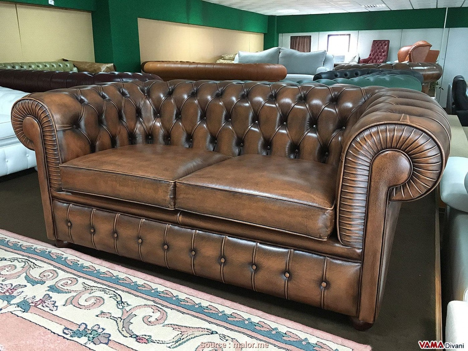 Vendo Divano Chester Usato, Classy Full Size Of Divani Chesterfield Originali Inglesi Chesterfield Sofa Usato 4K Wiki Wallpapers 2018 Divano Pelle