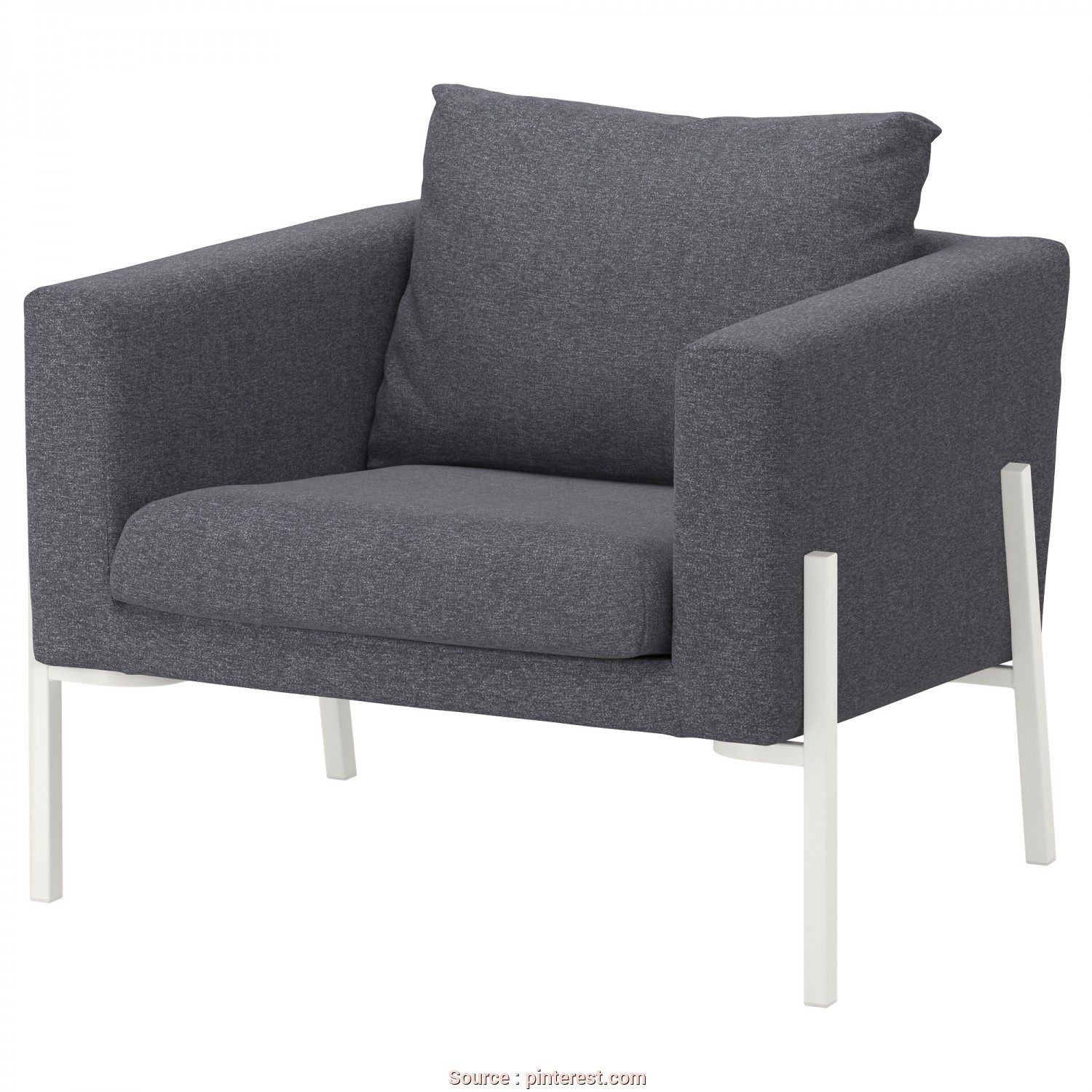 Vilasund Canapea Ikea, Esotico IKEA, KOARP Armchair Cover Gunnared Medium Gray, Products