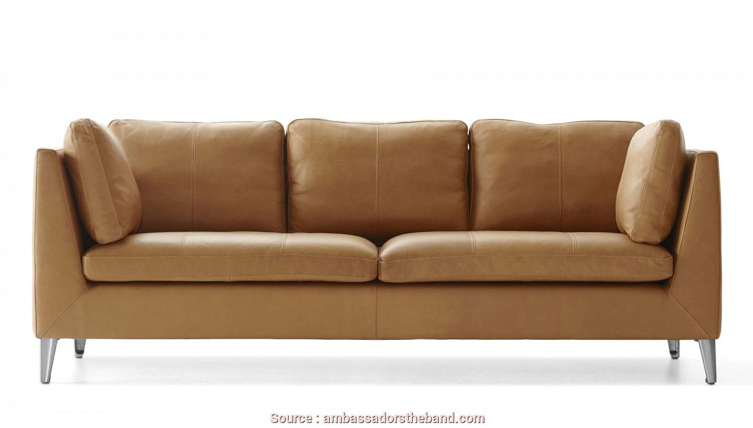 Vilasund Ikea España, Eccezionale Sofas Ikea Espana Amazon Co Uk Chairs Living Room Furniture Home