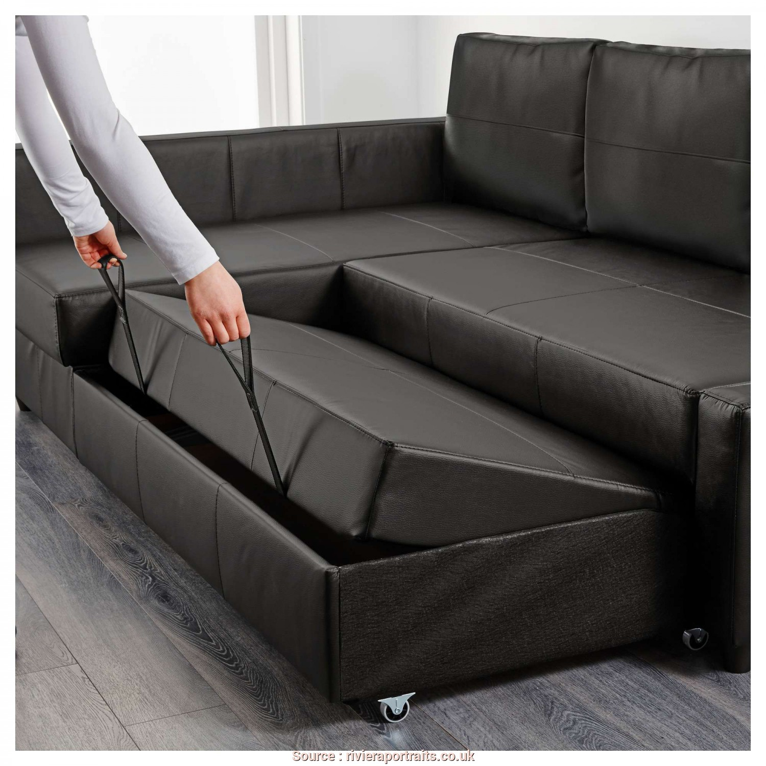 Vilasund Ikea Uk, Costoso Fascinating Friheten Sleeper Sofa Unmisetorg Picture Of Package Di Ions Trend, Popular Friheten Package Dimensions