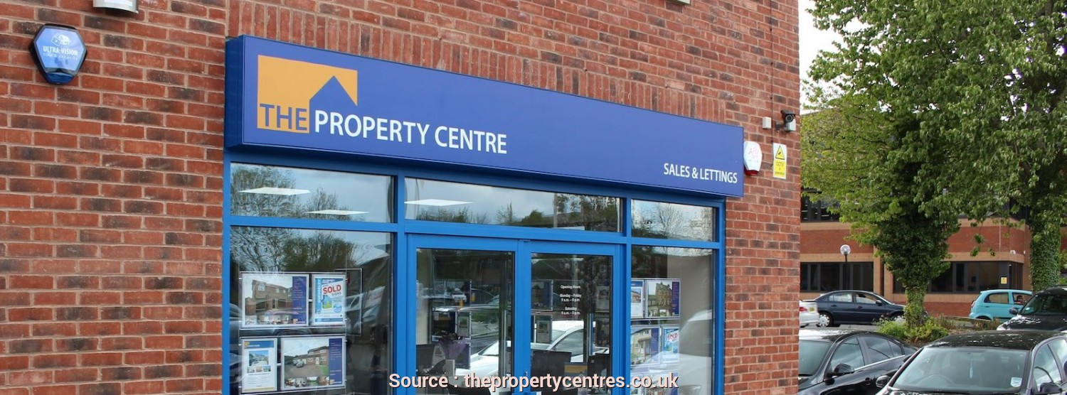 X Molteni Lettings, Affascinante Quedgeley Estate Agents,, Property Centre