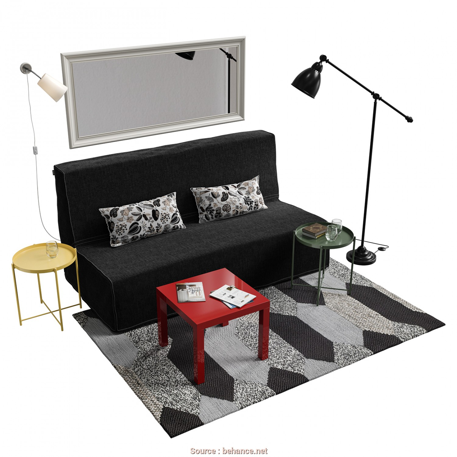 Beddinge Ikea Italia, Originale Thank, For Watching, Welcome In To My Blog Or Instagram