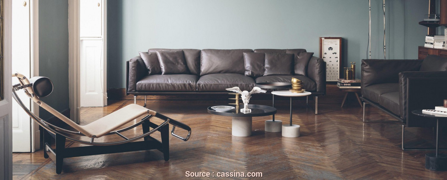 Divano Cassina 202, Maestoso ... Sofas -, 8, Designed By, Piero Lissoni, Cassina