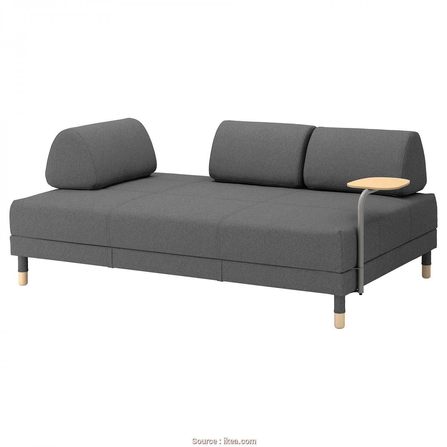 Futon Ikea Montreal, Semplice Inter IKEA Systems B.V. 1999, 2019, Privacy Policy, Cookie Policy, Accessibility