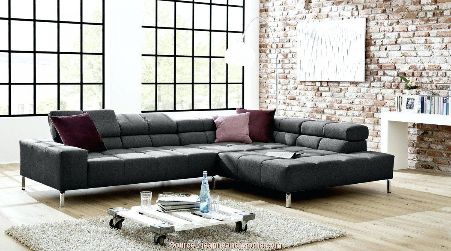 Ikea Couch Stoffe, Eccezionale Gallery Of Full Size Of ...