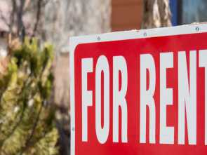 5 Molteni Lettings, Locale 5 Myths About Renting In, Good Money By Vancity