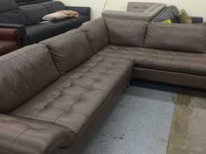 chateau d'ax napoli offerte Full Size of Divani Chateau D Ax Divani Chateau D'ax Italian Leather Sectional Divani Bello 6 Chateau D'Ax Napoli Offerte