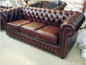 divani chesterfield originali inglesi usati Full Size of Divani Chesterfield Originali Inglesi Divani Chesterfield Originali Inglesi Usati Divani Divani Chesterfield Originali Affascinante 4 Divani Chesterfield Originali Inglesi Usati