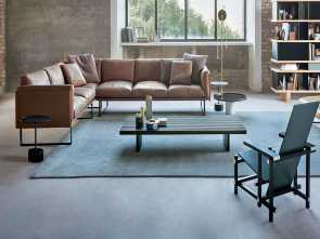 Divano Cassina 202, Classy ... Sofas -, 8, Designed By, Piero Lissoni, Cassina