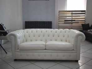 divano letto chesterfield outlet Outlet divani Brianza, Abiesse 1970 Semplice 5 Divano Letto Chesterfield Outlet