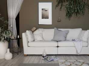 Fodera Divano Tylosand Ikea, Bello Replacement IKEA Sofa Covers, Discontinued IKEA Couches, Armchairs, Bemz