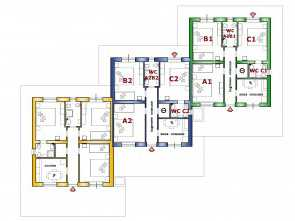 letto a ponte dwg Full Size of Letto Matrimoniale, Letto Singolo, Download Letto Matrimoniale, Autocad Letto Singolo Sbalorditivo 4 Letto A Ponte Dwg
